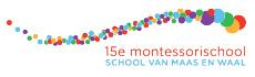 15e montessorischool Maas en Waal, Amsterdam