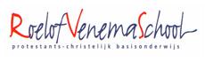 Roelof Venema School, Amstelveen