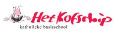 Het Kofschip, Ouderkerk aan de Amstel