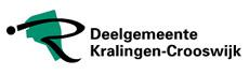Deelgemeente Kralingen-Crooswijk