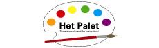 Het Palet, Amstelveen