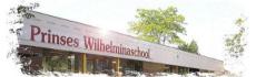 Prinses Wilhelminaschool, Utrecht