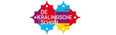 Kralingsche school
