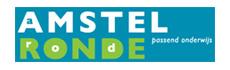 Amstel Ronde