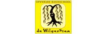 Wilgenstam