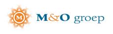 M&O-groep