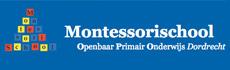 Montessorischool Dordrecht