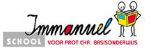Immanuelschool