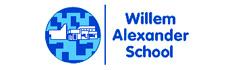 Willem-Alexanderschool