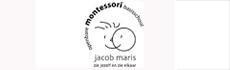 Jacob Maris