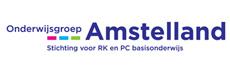Onderwijsgroep Amstelland