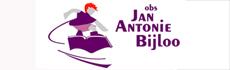 Jan Antonie Bijloo