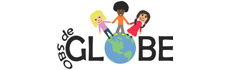 OBS de Globe