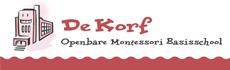 Openbare Montessori basisschool de Korf