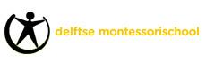 Montessorischool Delft