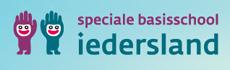 Speciale basisschool Iedersland