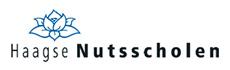Nutshage