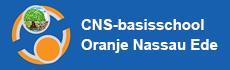 CNS Basisschool Oranje Nassau