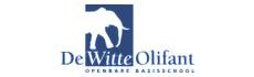 OBS De Witte Olifant