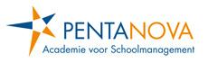 Penta Nova, Academie voor schoolmanagement