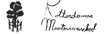 Rotterdamse Montessorischool