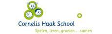 Cornelis Haakschool