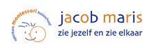 Montessorischool Jacob Maris