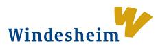 Windesheim, Hogeschool en kenniscentrum