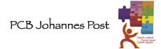 Johannes Postschool
