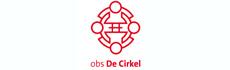 OBS de Cirkel